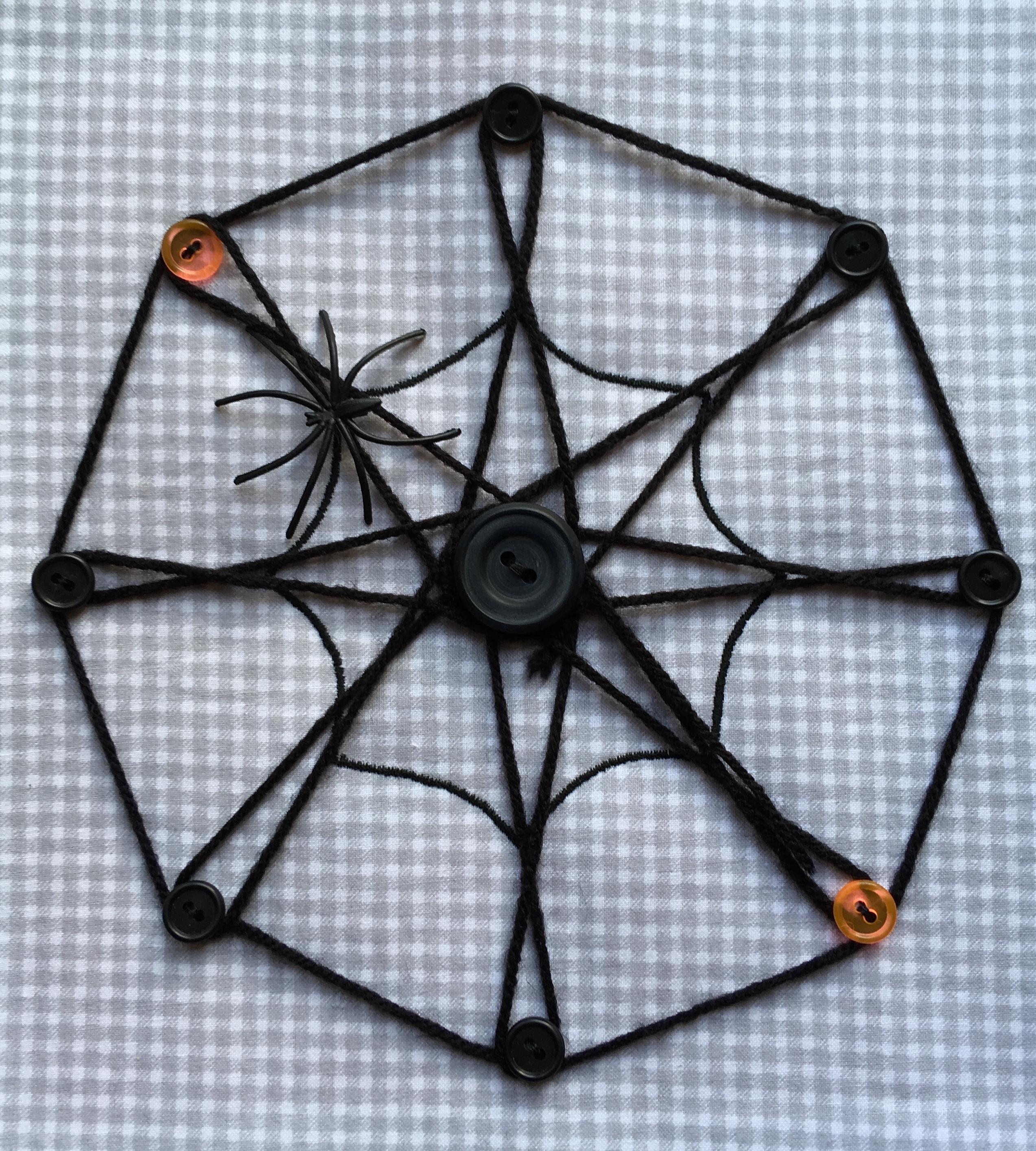 pajęczyna 1